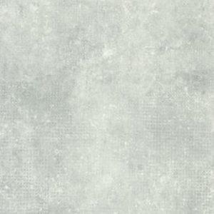 Svijetli beton