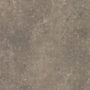 Tamni beton