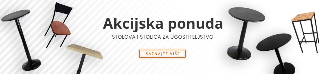 Akcijska-ponuda-banner-novo