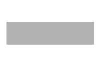 pulverit-logo