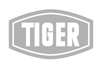 tigercoating-logo