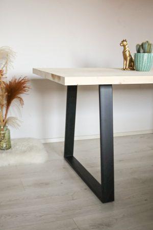 Blagovaonski stol